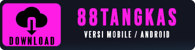 download 88 tangkas mobile